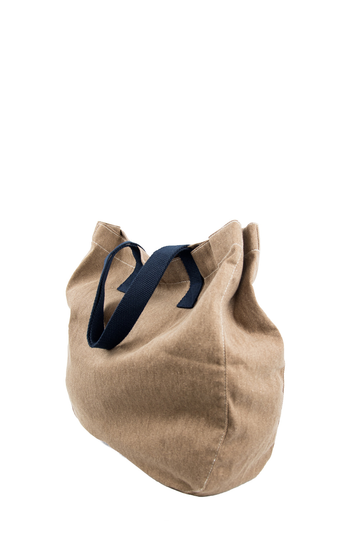 Bag Beach Easy, Brown
