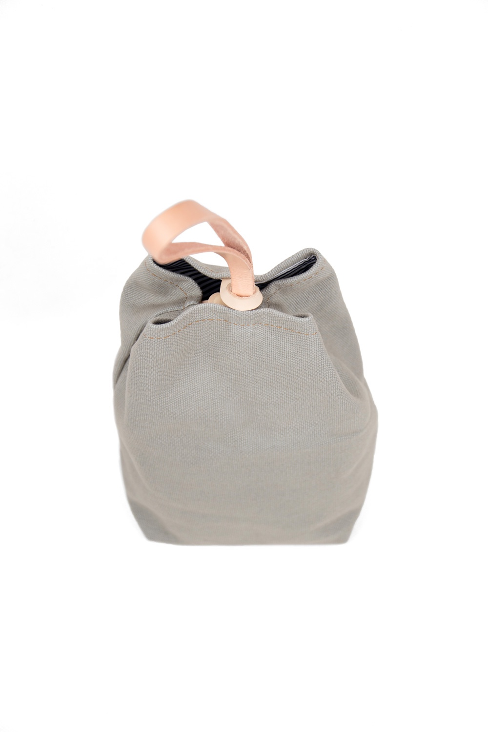 Bag Kevinia, Grey