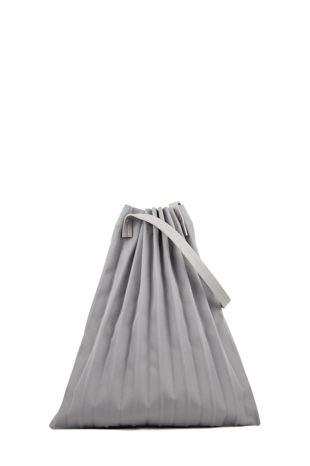 Bag Chenna, Grey