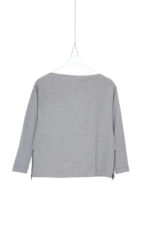Top Reva, Grey Misty