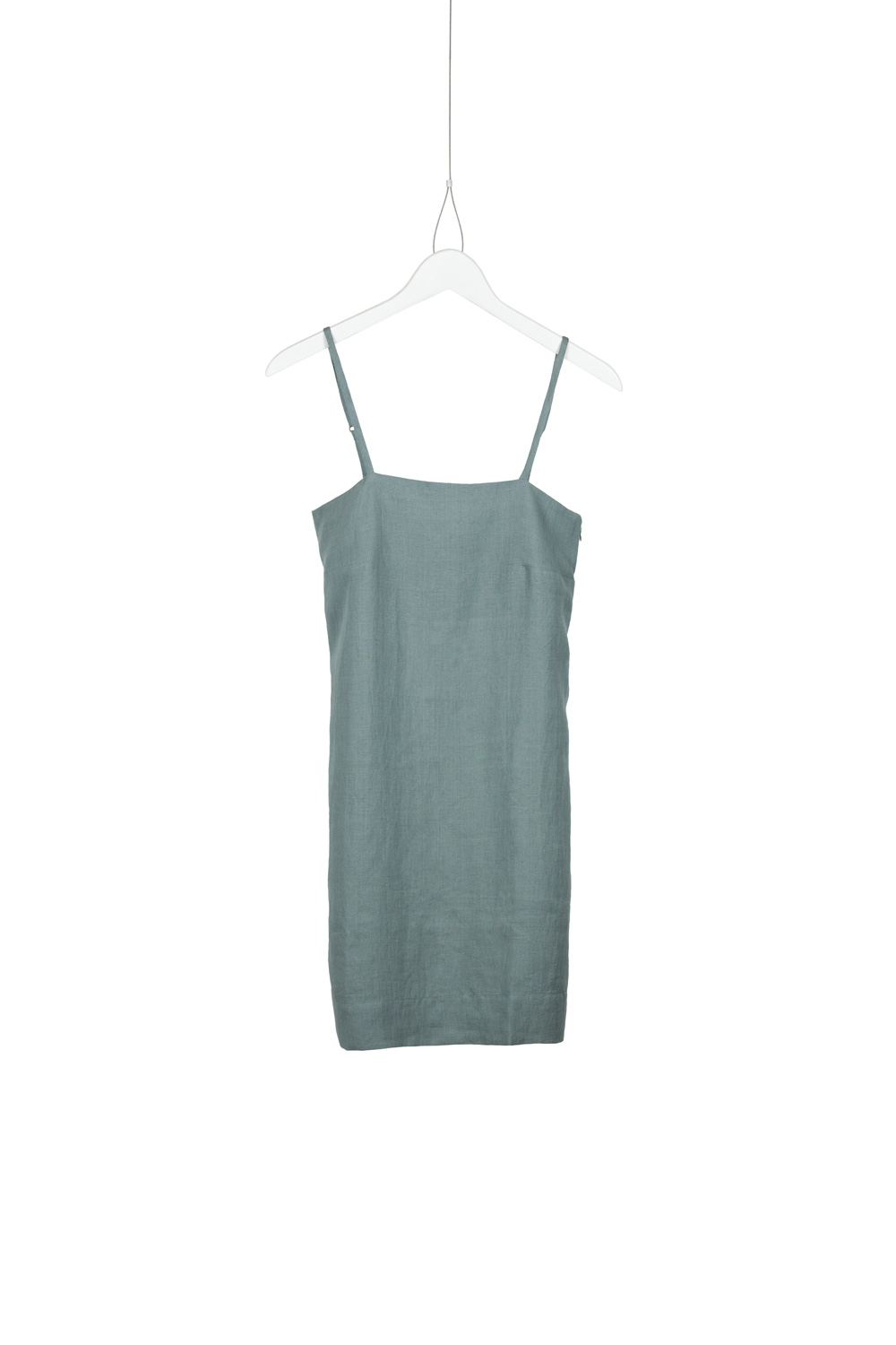 Dress Harris, Greenblue